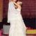 15. Sarah Michelle Gellar and Freddie Prinze Jr give us #relationshipgoals