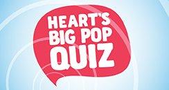 BIG Pop Quiz Article 244x130