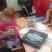 3. Fat Toni's Pizzeria Visit James Hopkins Trust For Make Some Noise!