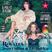 Image 3: Liz Hurley Joan Collins Instagram Citizen Cover