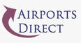 Airports Direct