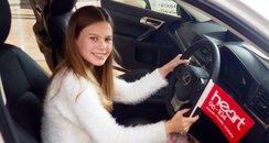Lexus Promo 2015