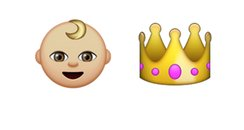 Year in emoji quiz