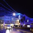 Wadebridge Festive Weekend