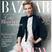 18. Cate Blanchett covers Harper's Bazaar Uk Magazine