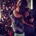 19. Gwyneth Paltrow shares the love over the festive season