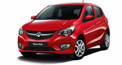 Northern Motors - Viva