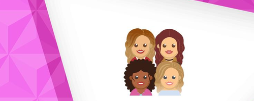 Brits Emoji - Little Mix