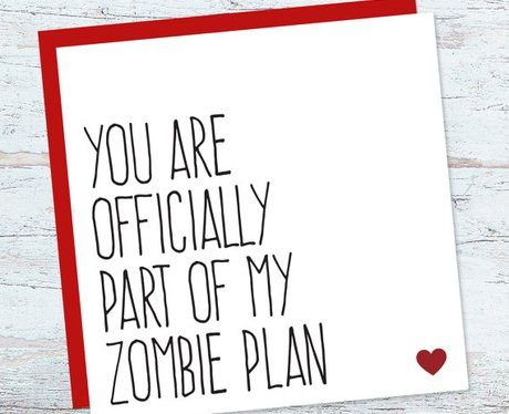 awkward dating card uk 9 awkward (and hilarious) online dating moments and what you can do it's the only card in your wallet and you collegiate dating trends in the united kingdom.