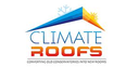 Climate Roofs