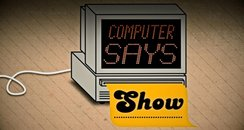 sky, computer says show