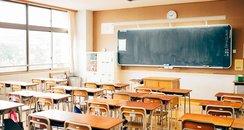 Classroom Asset
