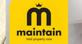 Maintain Property