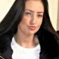 Paige Doherty