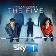 sky, the five