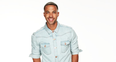 Vodafone Big Top 40 Marvin Humes Photo