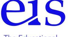 Education Institute Scotland