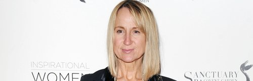 Carol McGiffin Loose Women Bella Magazine