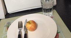 Boring plate 1