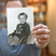 Image 9: Tom Hiddleston Childhood Photo UNICEF