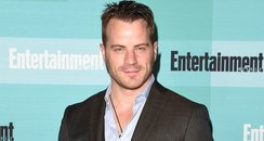 Rob Kazinsky Eastenders Warcraft