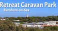 Retreat Caravan Park