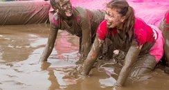 Ipswich Pretty Muddy 2016