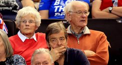 andy murray grandparents