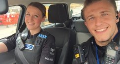 Essex Police Facebook