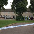 Bedford Shootings