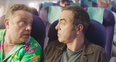 james nesbitt cold feet promo