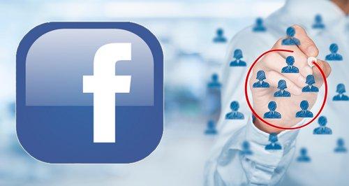 Facebook iStock image