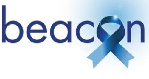 Beacon Victim Support Herts