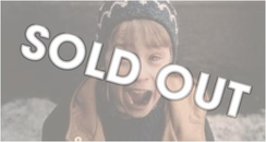 home alone 2 sold out
