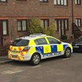 Essex Close, Luton Murder 2