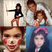 5. Happy Birthday Kim! Mum Kris Jenner Shares Childhood Photos Of Kim Kardashian For Her B'day