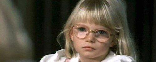 Matilda Then and Now Amanda Thripp