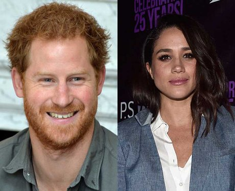 whos dating who in hollywood 2015 Who's dated who who's dating who celebrity gossip hollywood news relationships, engagements, weddings, divorces, pregnancies, babies and.