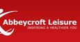 Abbeycroft Leisure