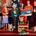 17. The Royal family in naff Christmas jumpers is EVERYTHING! (sort of...)