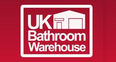 UK Bathroom Warehouse