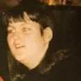 Missing Inverkip woman Margaret Fleming