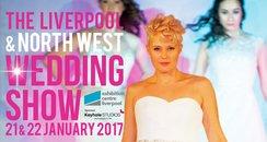 Liverpool Wedding Show