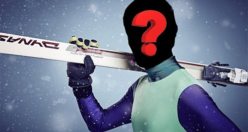 Bradley Wiggins Signs Up To The Jump