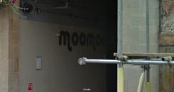 Moo Moo Banbury