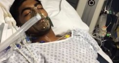 Mohammed Abdullah Birmingham Stabbing