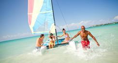 Couples Resort - Jamaica