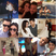 5. Michelle Keegan Celebrates Husband Mark Wright's Birthday With Cute Collage Of The Couple
