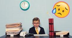 UCAS deadline missed advice top tips
