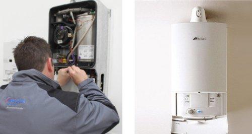 Berkshire East Plumbing & Heating